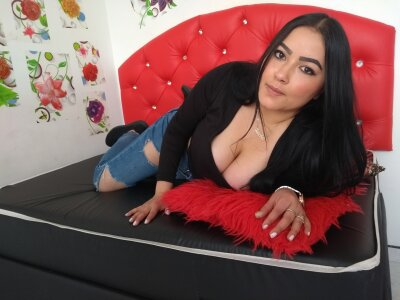 Valeria_Eyes