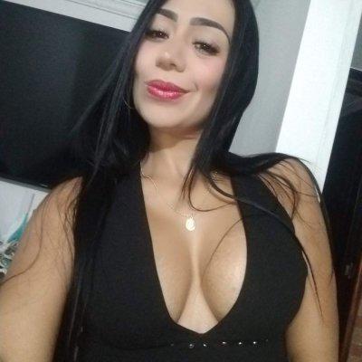 Amaia_