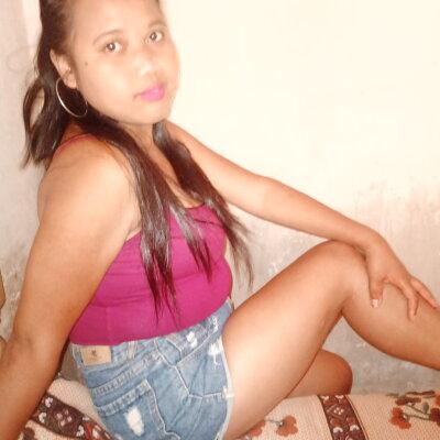 -mimisexy-