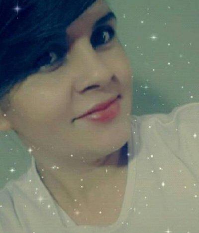 Lana_rodriguez