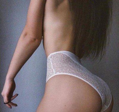 Julietta_Mao