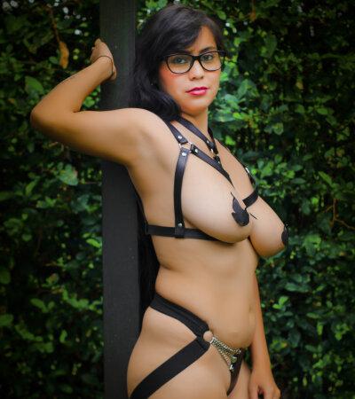 Rosana_Martinez