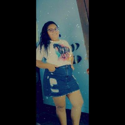 Kinky_Ebony_