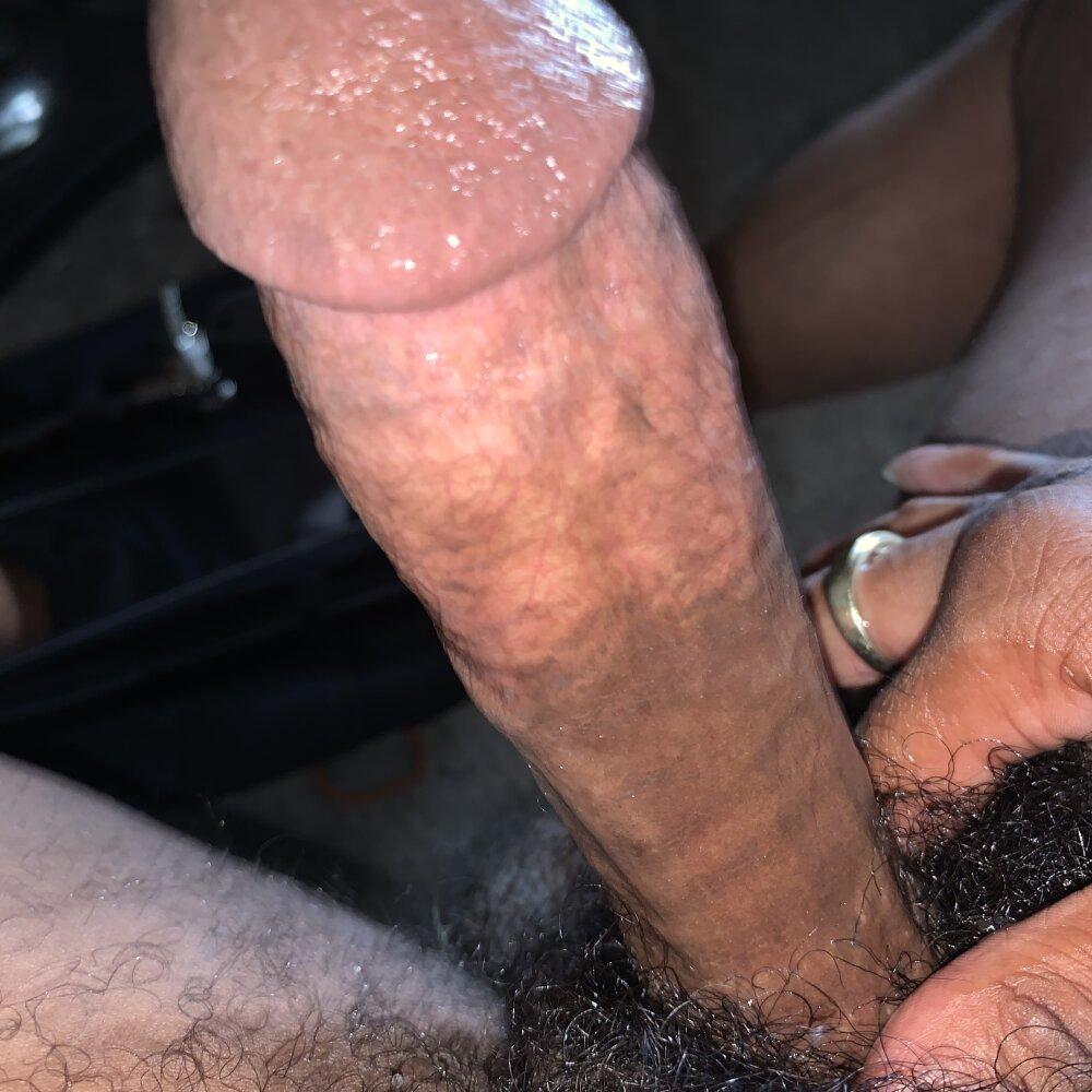 squirtonmytip at StripChat