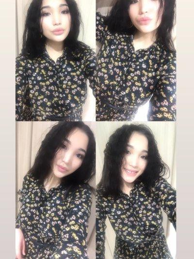 naomi_shine