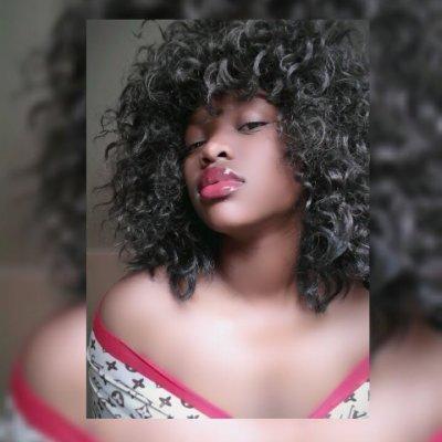 NigerianQueenX