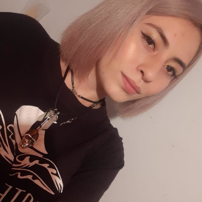 sabrina_bass at StripChat