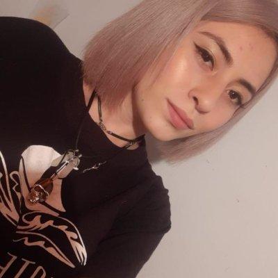 Sabrina_bass