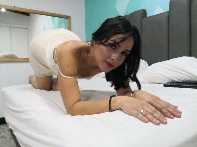 Miss_afrodita