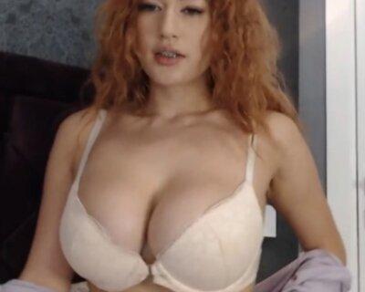 Sexy_Smile_