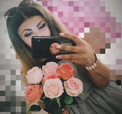 Nikol_19