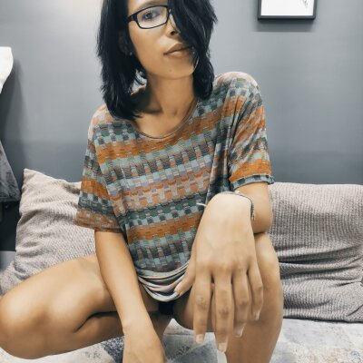 JulietaDiaz