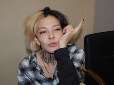 Yuri_ko_