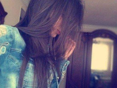 _dreamgirl