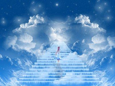 Heavens_doors12