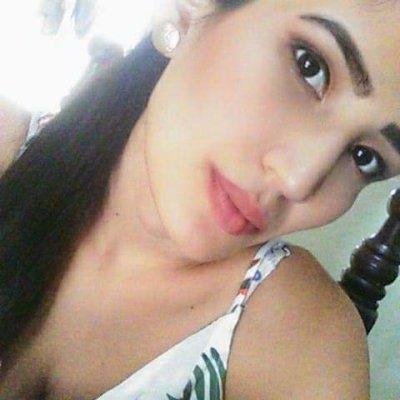 Selena_ferrer