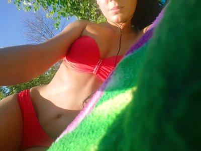 Tina_Flowers