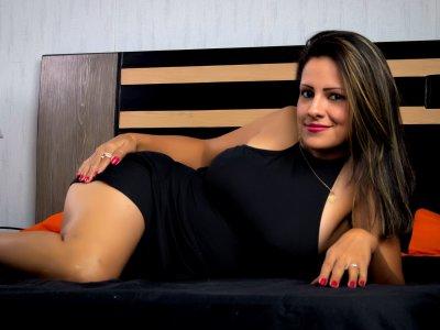 Veronica_Arango