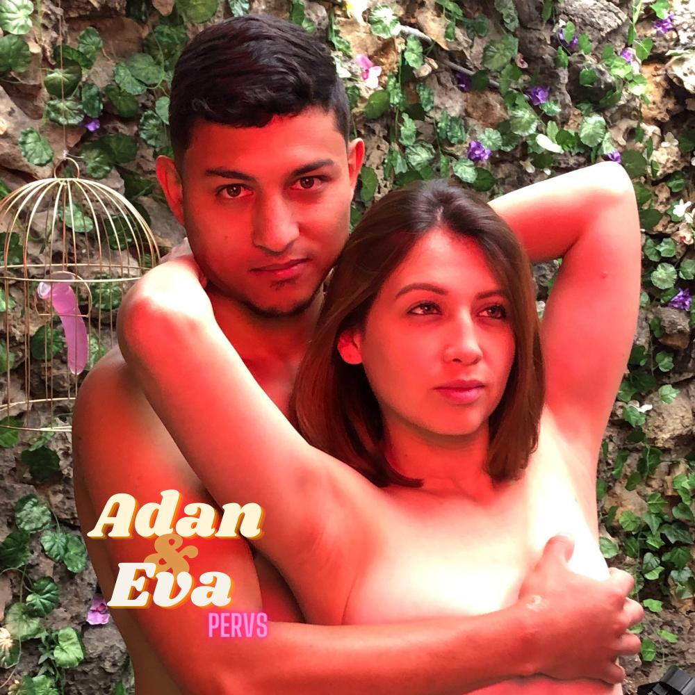 adan_and_eva_pervs at StripChat