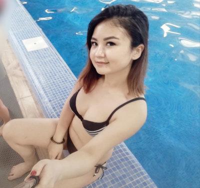 Mia_Lia Live