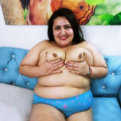 Bbw_sexybigass