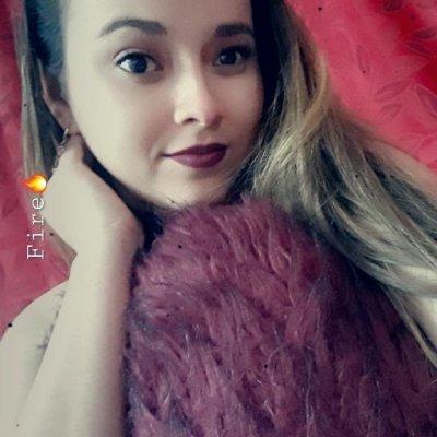 Amber_lanne