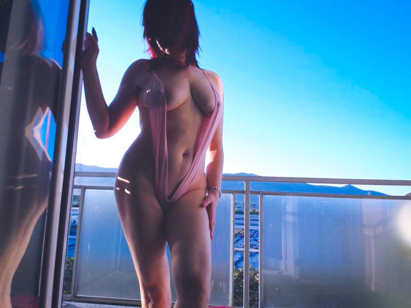 Figa_Pelosa_Milf at StripChat