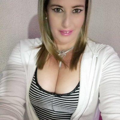 Susanp_greensw Cam