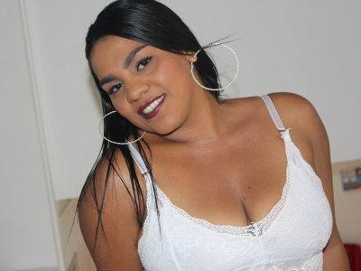 AMARA_RODRIGUEZ