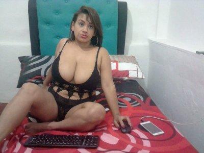 Valentina_Sexyx Live