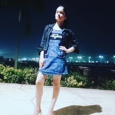 Aliza_Bet21