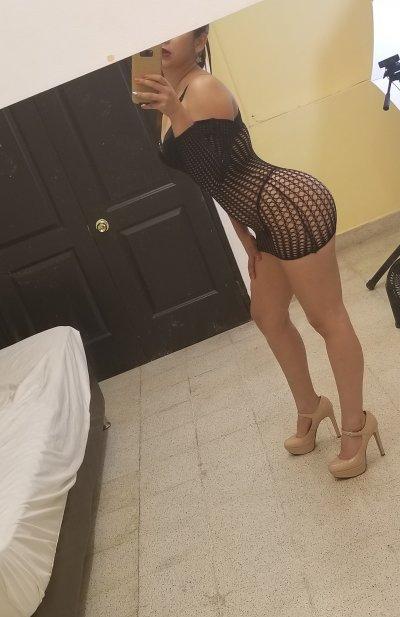 Susana_west