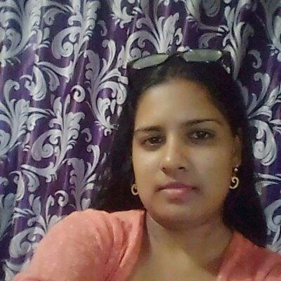 Indian_Rose_69