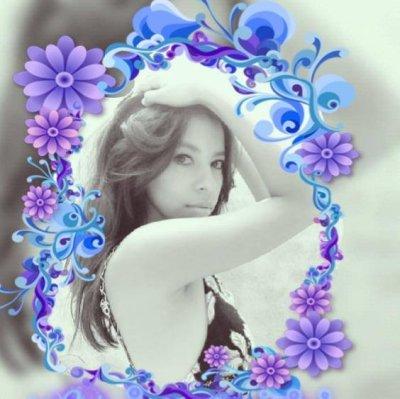 Lupita_Sensual