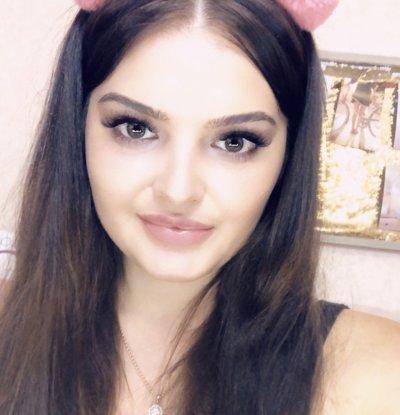 Odri_BustyStar