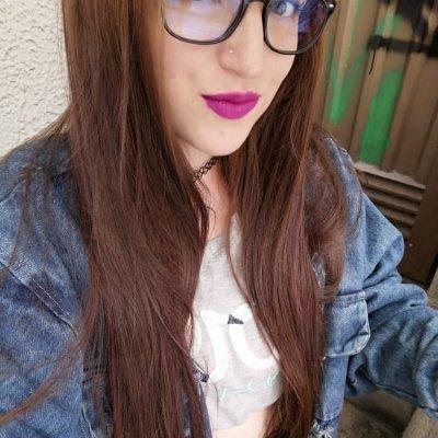 Cristina_lovex