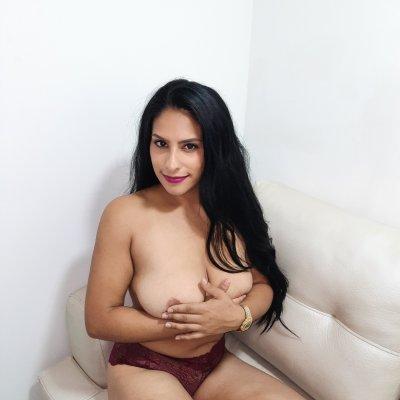 Kata_Gomez01