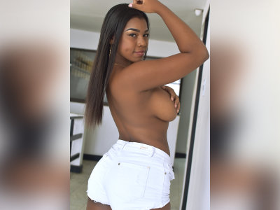 Alliceapreston_