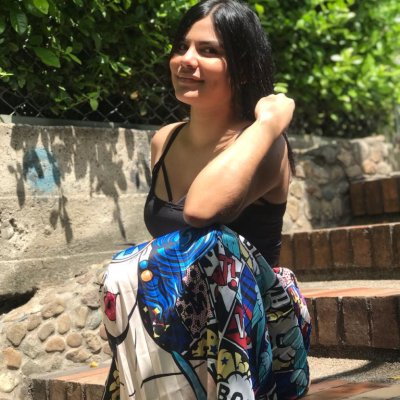 Mia_khalifa10 Live