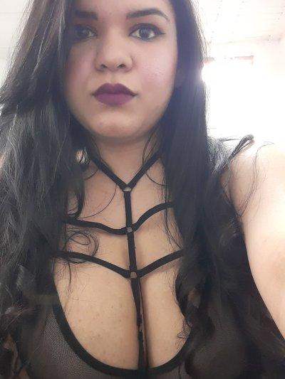 Alejandra_hott