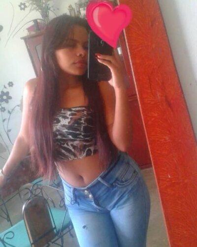 Ana_maria_hot