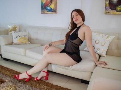 Mia_Simpsson