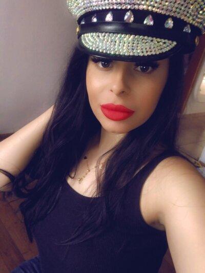 Queen_malika