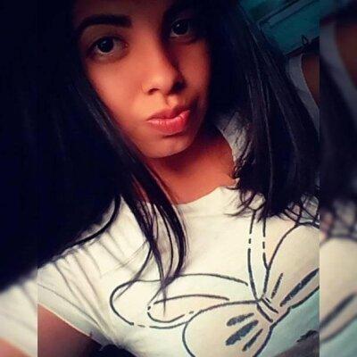 Mia_cute11