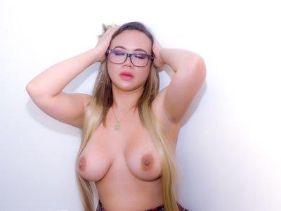 Sophie_lyy Cam