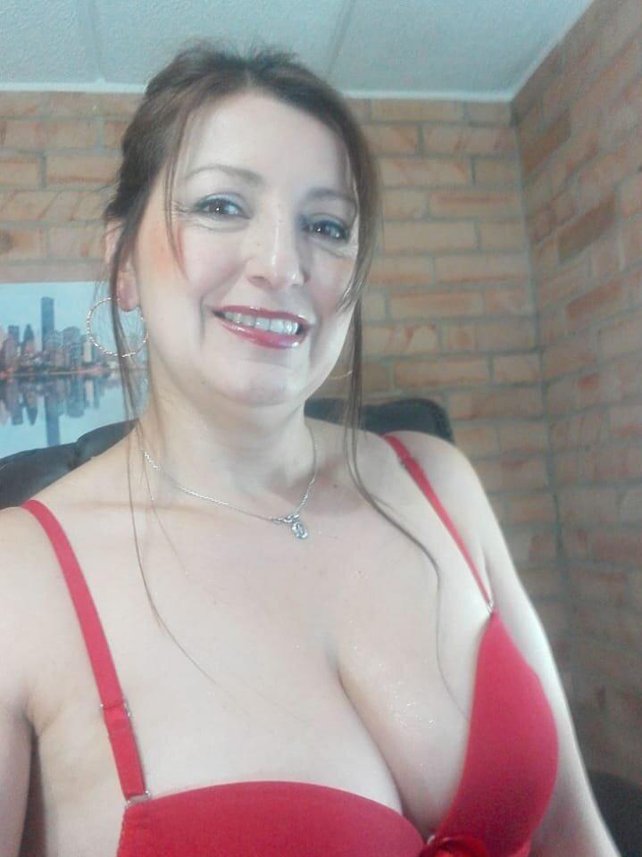 Sofi_5249_ at StripChat