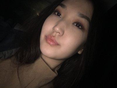 Ae_ri
