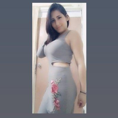 Afrodita_Erotic Cam
