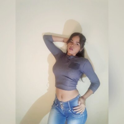 Victoria_angel2