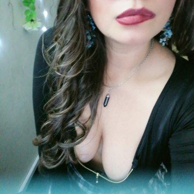 Violett_ams